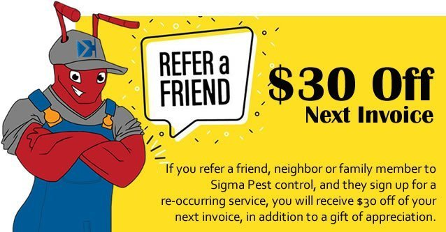 ad referral